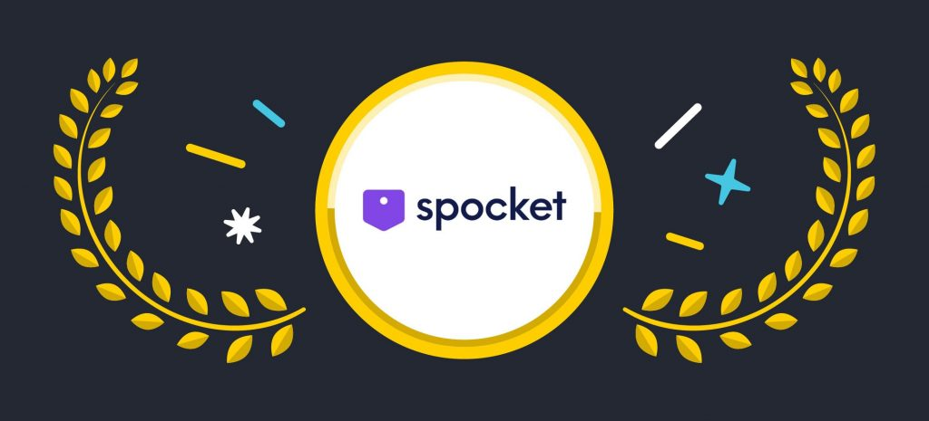 Spocket 介绍和深度测评:Dropshipping 行业的颠覆者