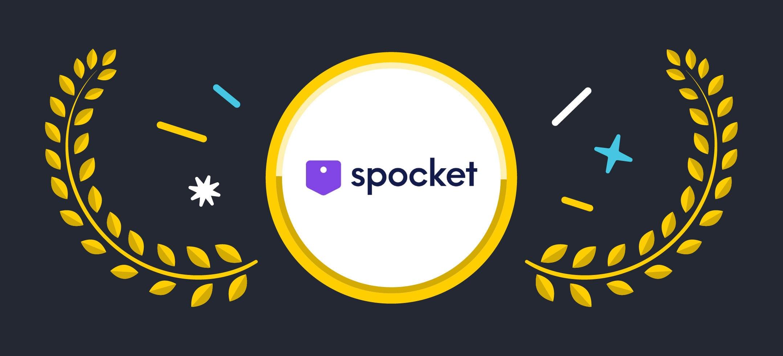 Spocket 测评