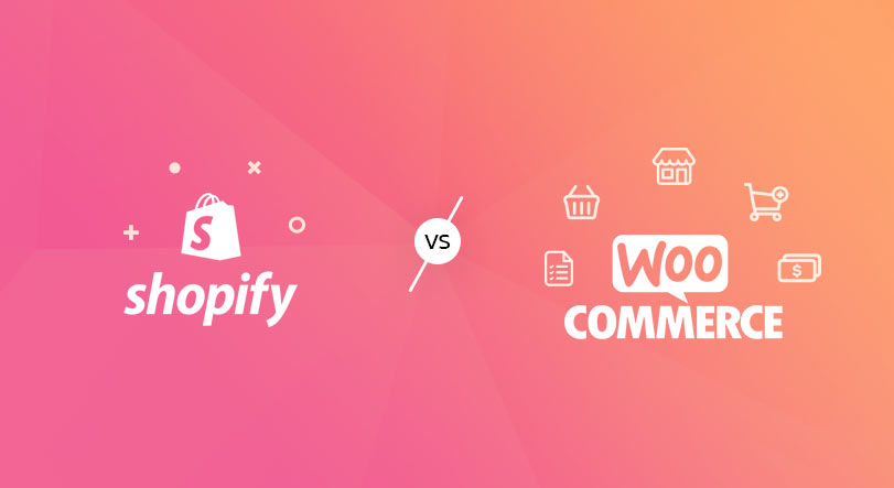 WordPress和Shopify哪个更适合做 Dropshipping?